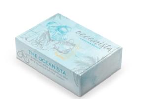 Oceanista