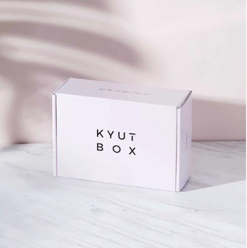 Kyut Box