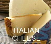 iGourmet Italian Cheese of the Month Club