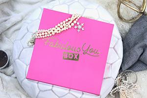 Fabulous You Box