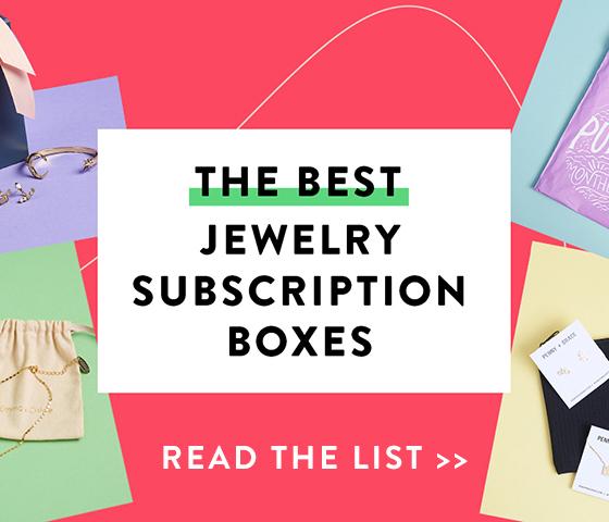 2018 awards jewelry ingrid