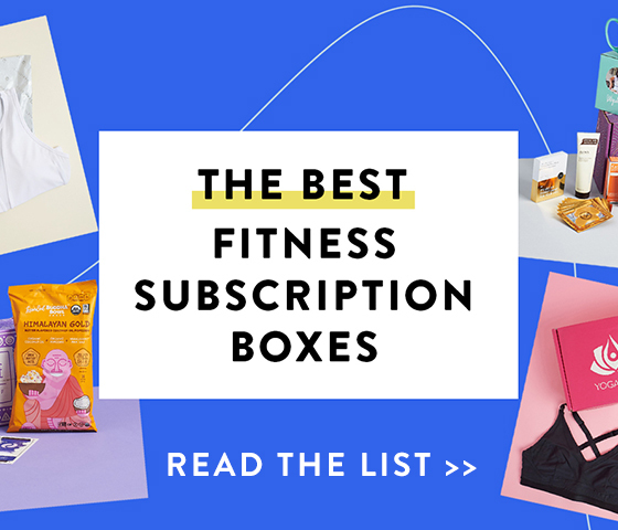2018 award post image fitness ingrid