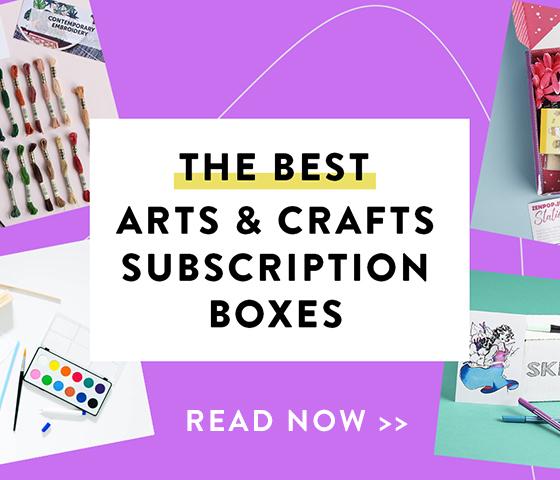 2018 Awards Art Ingrid
