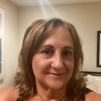 Profile image for Deb