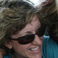 Profile image for Patti