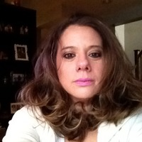 Profile image for Maria