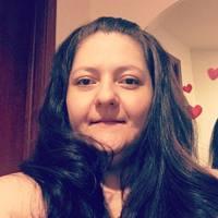 Profile image for MizD
