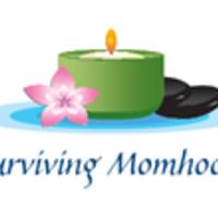 Profile image for SurvivingMomhood