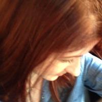 Profile image for Elizabeth