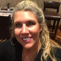Profile image for Jill