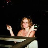 Profile image for Ashley