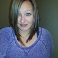 Profile image for Nicole