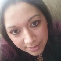 Profile image for Sonia