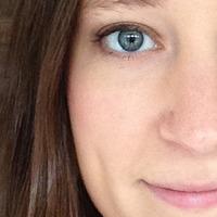 Profile image for Christine
