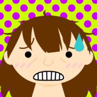 Profile image for Wren