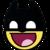 Awesome face batman %281%29