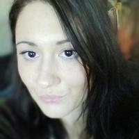 Profile image for Sarah