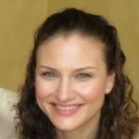 Profile image for Christina