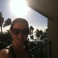 Profile image for Sara