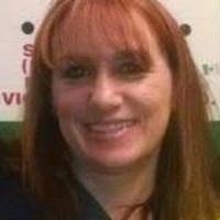 Profile image for Debra