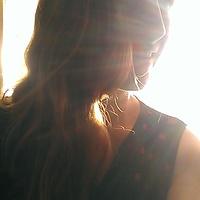 Profile image for Nikii