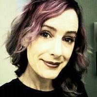 Profile image for Megan