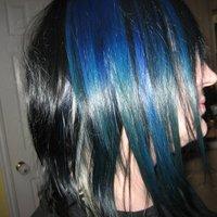 Profile image for Lynn