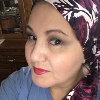 Profile image for Michelle