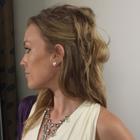 Profile image for Rachel