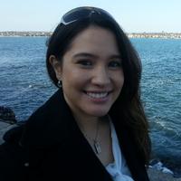 Profile image for Kristrellita