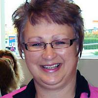 Profile image for Karen