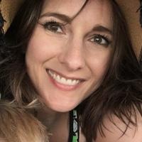 Profile image for Missmeggie20