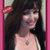 Me cute framed in pink xoxo