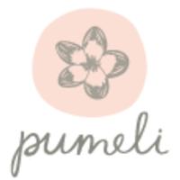 Profile image for Pumeli