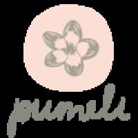 Pumelilogo