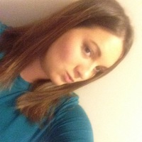 Profile image for Bridget