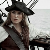 Profile image for Juliya