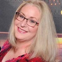 Profile image for ForWomenOfACertainAge
