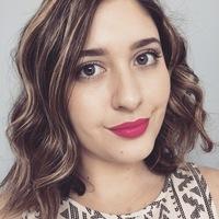 Profile image for Natalie