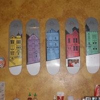 Zas western addition decks