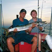 Fishing trip 01