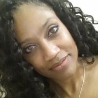 Profile image for Joy