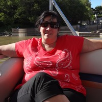 Profile image for Linda