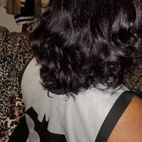 Profile image for Keyrara