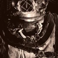 Profile image for Gore