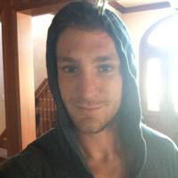 Profile image for Zach