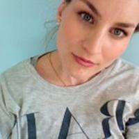 Profile image for Kristen