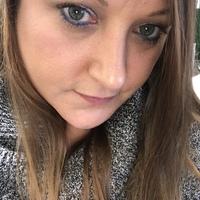 Profile image for Jenn
