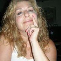 Profile image for Lori