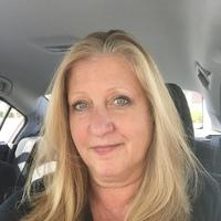 Profile image for Kelli